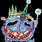 zauberwelt_pictogramm